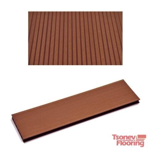 decking-gamrat-Light brown2