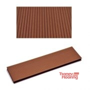 decking-gamrat-Light brown2