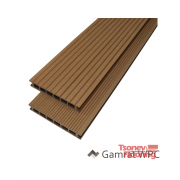 decking-gamrat-Walnut