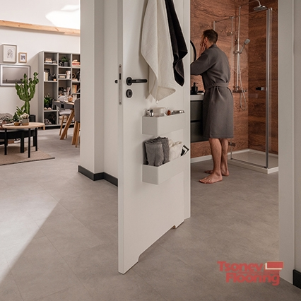 Tsonev Flooring-Винилови настилки
