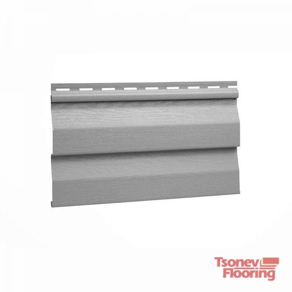 siding-007-grey-