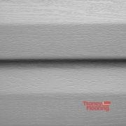 siding-007-grey-1