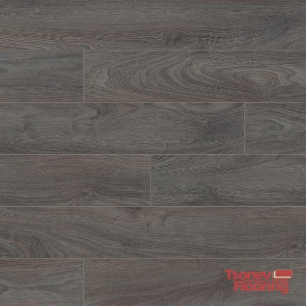 52800-Santana-Oak