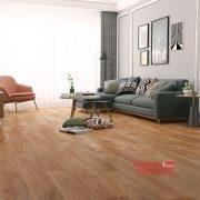 52805-Impression-4V-Altea-Oak-foto