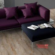 laminat-classen-villa-dab-lozano-54247-foto