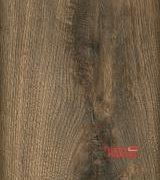 laminat-kaindl-0580-foto1