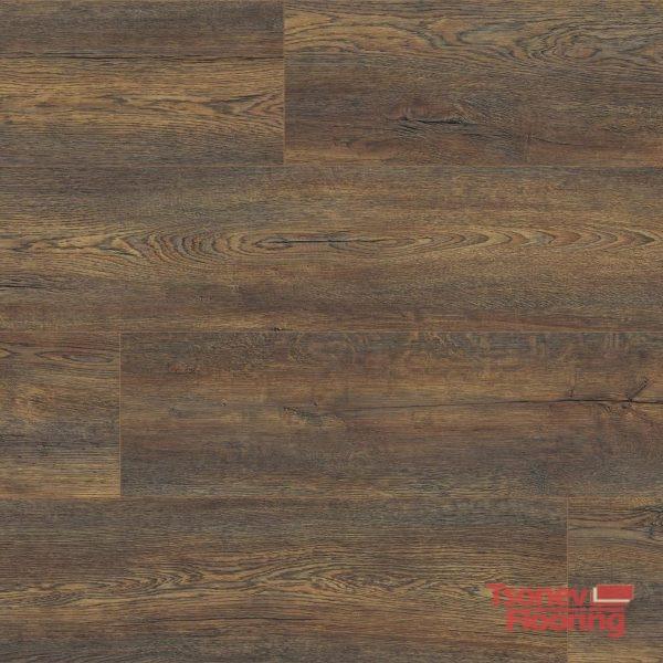 laminat-kaindl-k2218