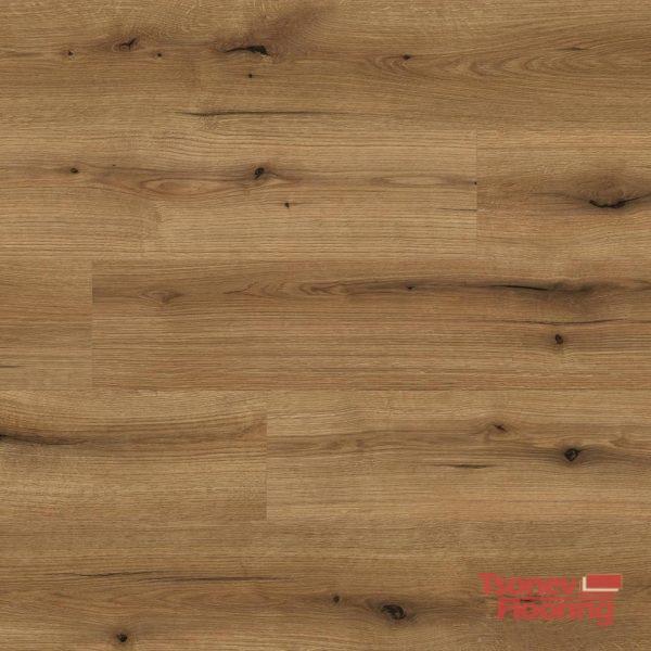 laminat-kaindl-k5574