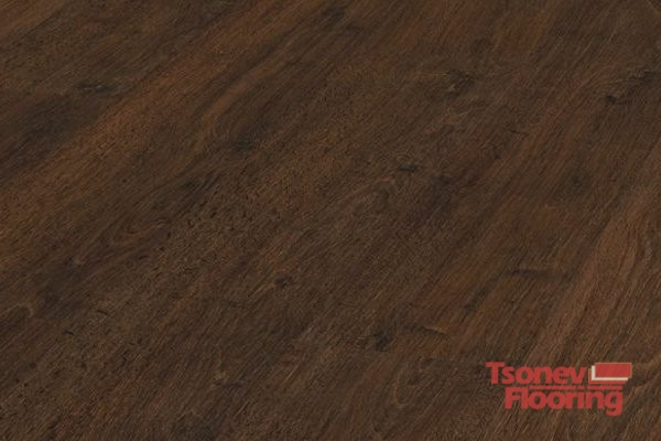 D-2929-Bourbon Oak