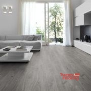D3571-Timeless Oak grey-foto