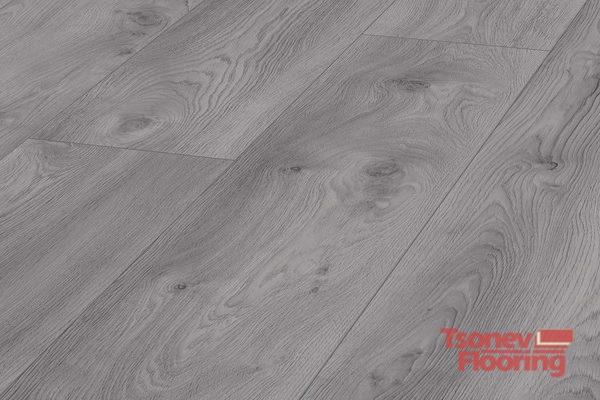D3670-Makro Oak light grey
