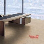 D3672-Turin Oak-foto