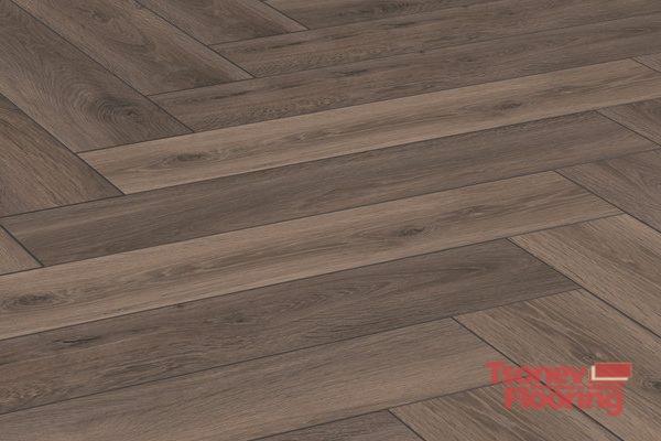 D3860-Ferrara Oak