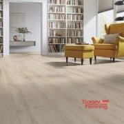 D4684-Aragon Oak-foto