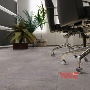 D4739-Concrete-foto
