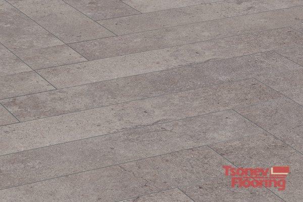D4739-Pesaro Cement