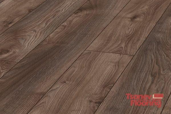 D4791-Macro Oak brown