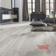 D4793-Macro Oak white-foto
