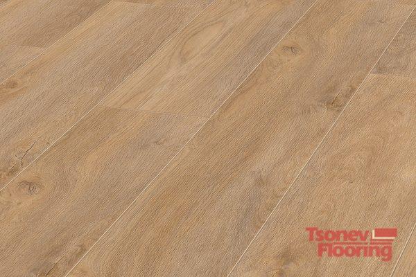 D4954-Premium Oak