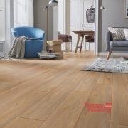 D4954-Premium Oak-foto