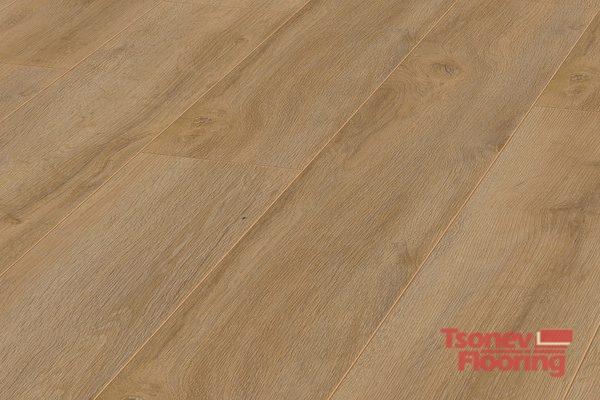 D4955-Premium Oak Nature