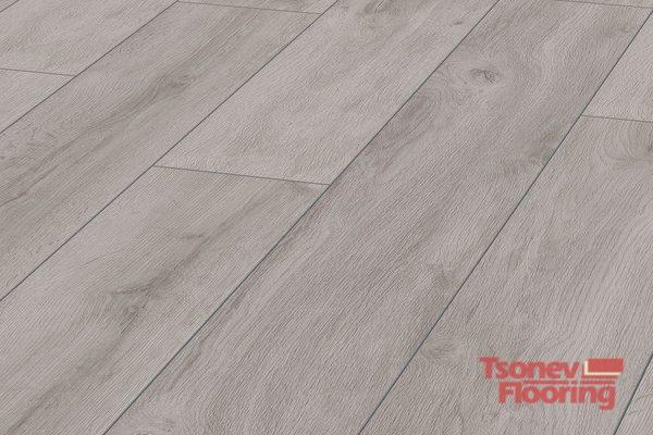 D4956-Premium Oak Grey