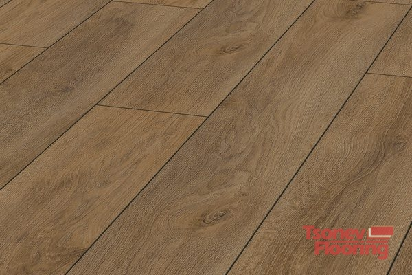 D4957-Premium Oak Brown