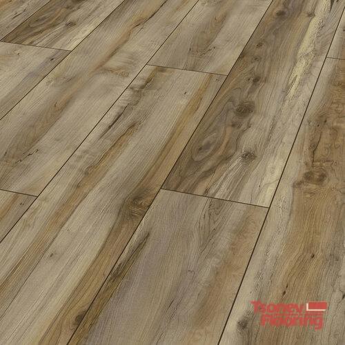 kronotex-laminat-6007-Canyon Maple