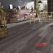 kronotex-laminat-6017-Kashmir Oak Black-foto