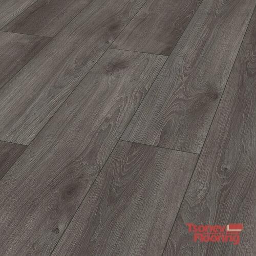 kronotex-laminat-6017-Kashmir Oak Black