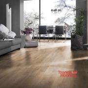 kronotex-laminat-dynamic-plus-d-4155-luxury-oak-silver