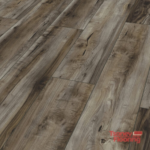 laminat-6006-Canyon Maple Dark