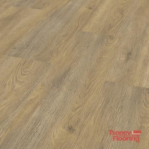 laminat-6009-Elba Oak Nature