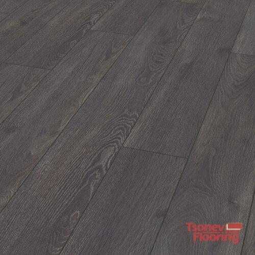 laminat-6010-Elba Oak Black