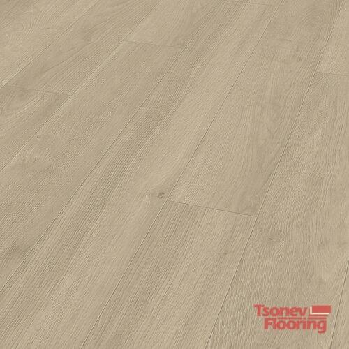 laminat-6012-Elba Oak Gold