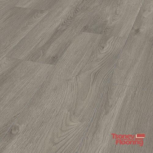laminat-6013-Elba Oak Silver