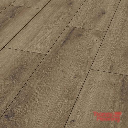 laminat-6019-Kashmir Oak Brown