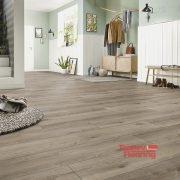 laminat-6020-Kashmir Oak Titanium-foto