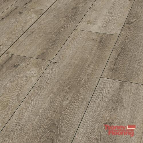 laminat-6020-Kashmir Oak Titanium