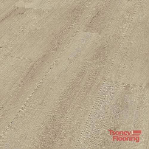 laminat-6021-Kashmir Oak Beige