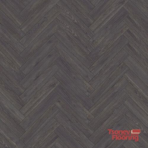 laminiran-parket-6010-Elba Oak Black
