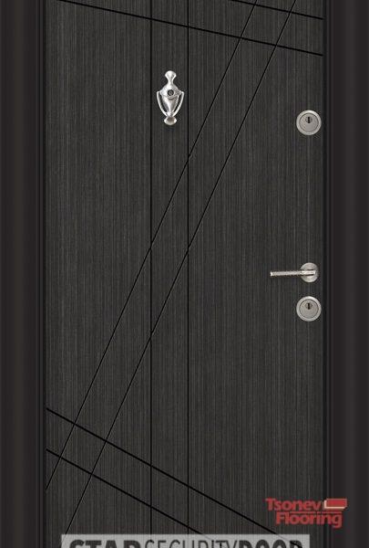 SL-211-cherna-perla