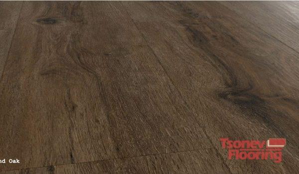 spc-nastilka-Portland Oak P 1005