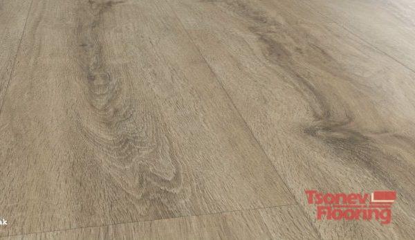 spc-nastilka-Vail Oak P 1003