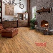 cottage-8111-interior