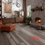 cottage-8112-interior