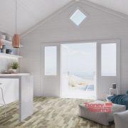 lodge-8106-interior