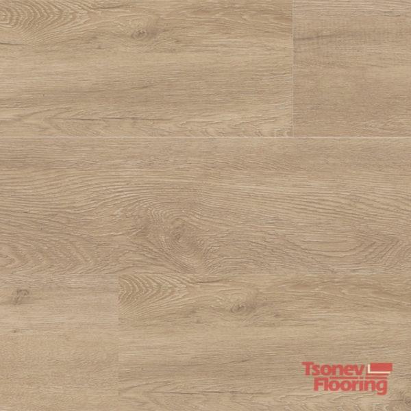 vinyl-skema-1100 rovere crudo