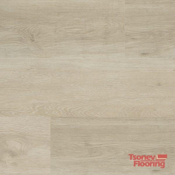 vinyl-skema-1104 rovere canadese