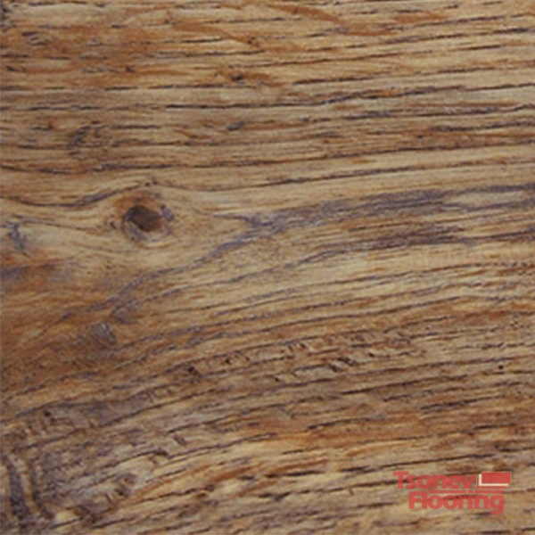 vinyl-skema-1137 ROVERE CONGO